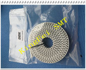 DEK 265 Timing Belt , Carriage 156039 Screen Printing Machine Parts For Printer Machine PN 185935
