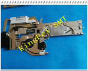F2-82-1005 LG4-M2A00-120 SMT Feeder For Ipulse F2 Machine Original used