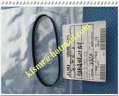 L166E921000 ( 202-2GT ) Middle SMT Conveyor Belt JUKI FX-1 Conveyor Timing Belt