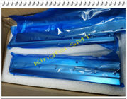 300mm Ekra Squeegee Sets With Holder Stainless Steel For Printing Machine
