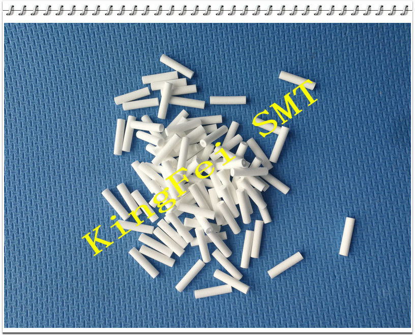 40046646 SMC Filter Elements For JUKI KE2010 KE2020 , KE2050 KE2060 Machine