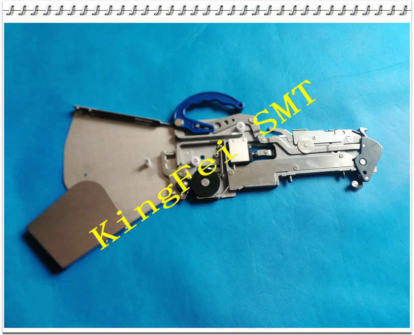 KW1-M1300-020 CL8x2mm SMT Feeder For Yamaha 100XG Machine 0402 Feeder