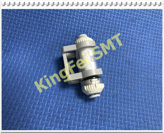 China Filter des Vakuumerzeuger-Filter-CP40LV 2FC100-0413 Samsung CP40LV distributeur
